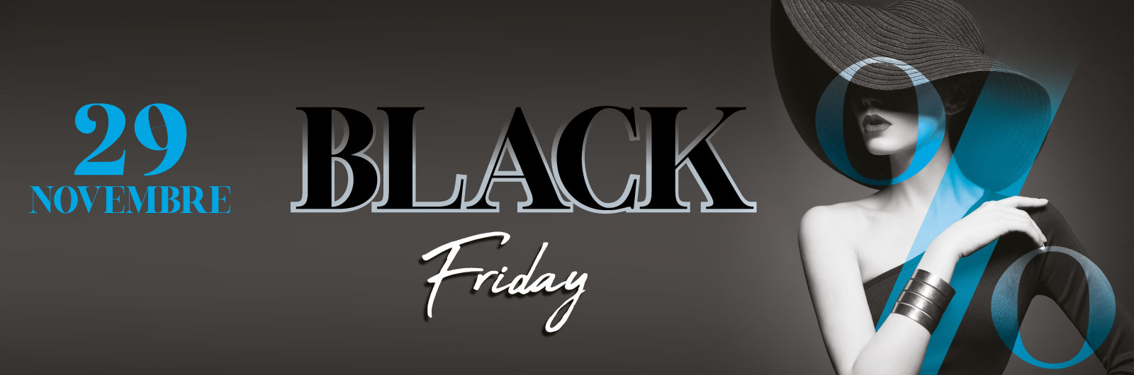 banner_blackfriday2019