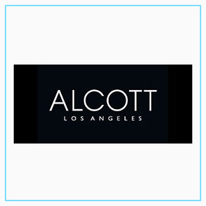 ALCOTT LOS ANGELES