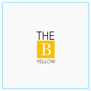 THE B YELLOW
